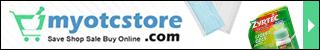 Myotcstore.com Health & Beauty Online Shop